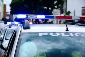 警察学校での生徒の評価や成績