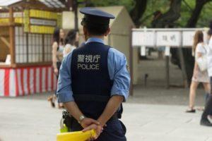 警察官から転職したら後悔する?