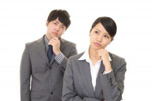 むかつく転職エージェントへの3つの対処法
