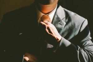派遣から正社員になる方法