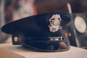 警察官を辞めたい人の対処法【まとめ】
