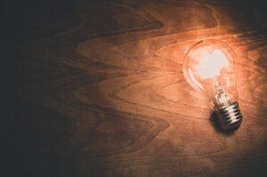 転職の失敗を乗り越える4つの方法