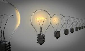転職が当たり前の時代に転職に成功する4つのポイント