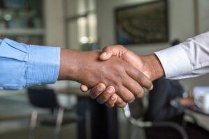 転職を成功させる4つの対策