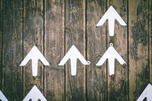 スキルなしから転職を成功させる方法