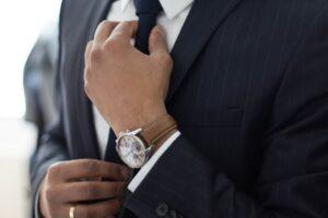 転職がすぐ決まる人の特徴