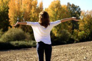 【やる気アップ】転職を成功させる4つの方法