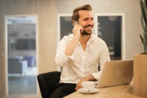 転職するときはとりあえず応募しておくべきか:まとめ