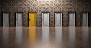現在評価されていない人でも会社が変われば評価される可能性は十分ある
